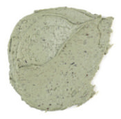 Mask of Magnaminty pleťová maska