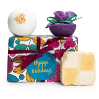 hygge_hollidays_gift
