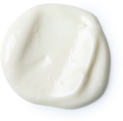 Kerbside Violet Body Milk - Latte Corpo con violetta e gelsomino   Edizione Limitata