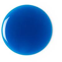 dear john gel de ducha de color azul día del padre 2019
