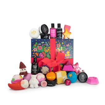 wonderful_christmas_time_gift