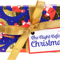 the_night_before_christmas_gift