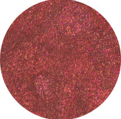 tana lipstick recycled packaging
