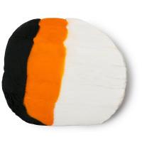 Snowman FUN Kit  Snowman%20Fun