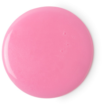 sex bomb gel de ducha favorito de la comunidad color rosa