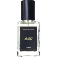 Nero - Profumo con note di Bergamotto, neroli, petitgrain