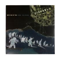 moving in the dark remix vinyl
