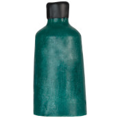 berry-berry-christmas-naked-shower-gel