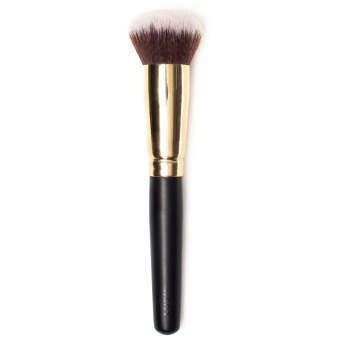 web bff make up brush