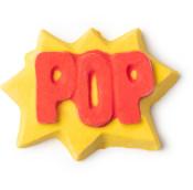 pop bubble bar