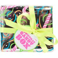 christmas_candy_box_gift