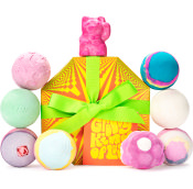 Groovy Kind Of Lush - Confezione regalo
