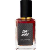 tank-battle-perfume