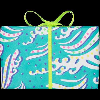 side refresh gift