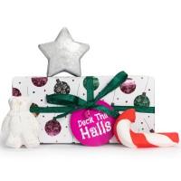 deck_the_halls_christmas