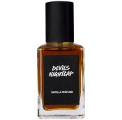 Devils Nightcap