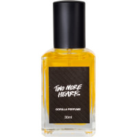 two more hearts lush labs perfume