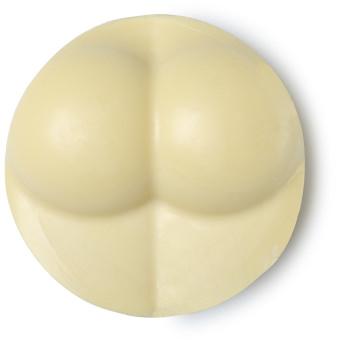 Baby's Bum - Detergente Viso Nudo