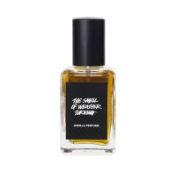 lush perfume