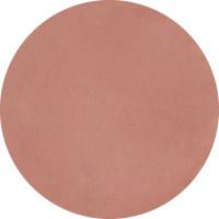 Linz batom vegan e cruelty free de cor rosa e acabamento brilhante