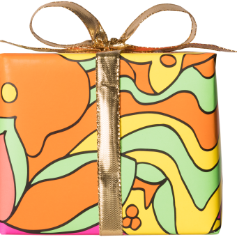 side happiness gift