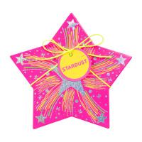 Stardust gift