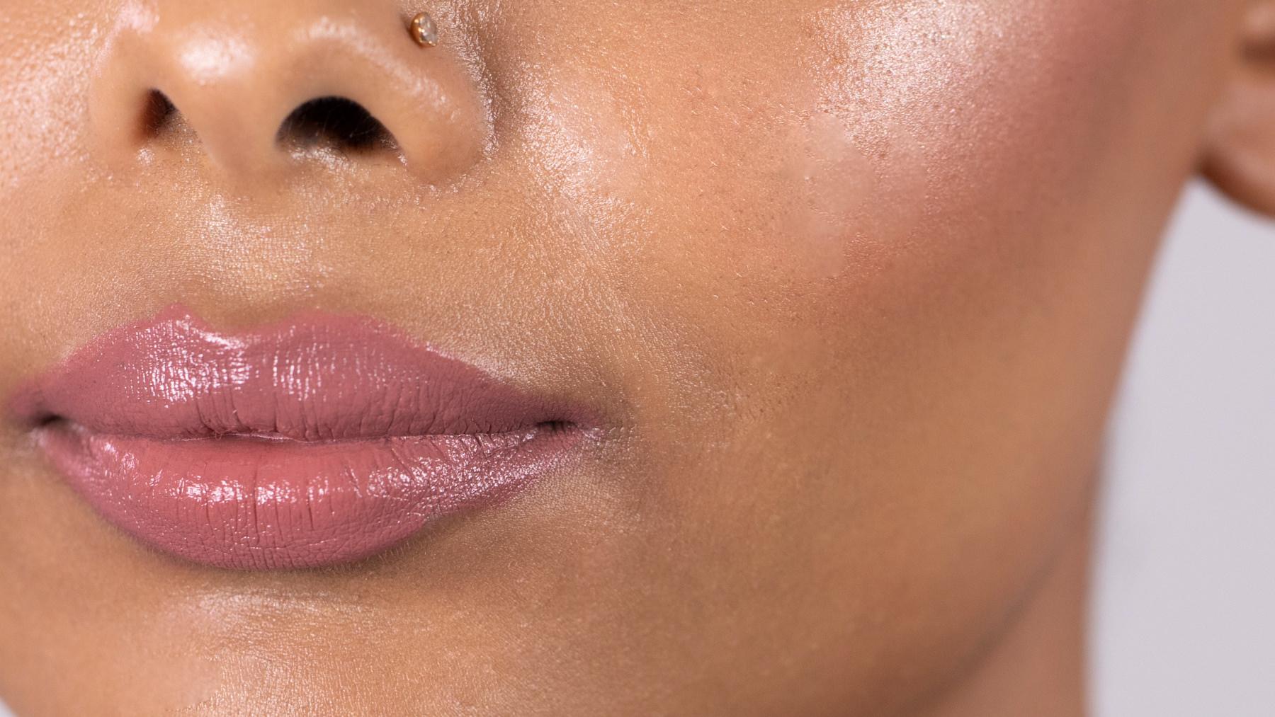 hero beiteddine-lipstick-refill