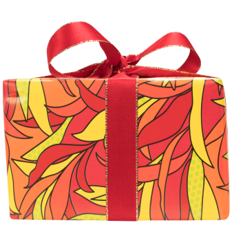 some_like_it_hot_gift