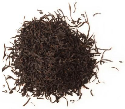 Arame Seaweed