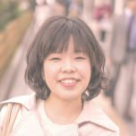 Haruko Kawano