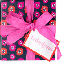 fabulous gift