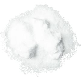 epson salts