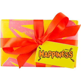 happiness_gift
