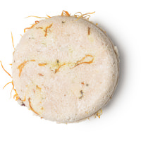 Soak And Float shampoo bar