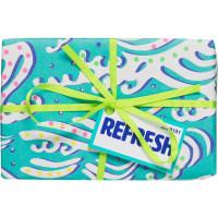 refresh gift