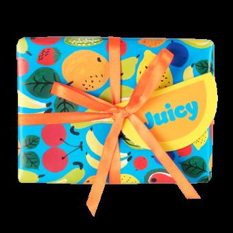 Juicy - Confezione Regalo