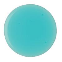 Dirty springwash gel de ducha de color azul mentolado y fresco para el verano