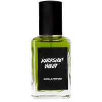 Kerbside Violet 30ml Parfüm im Glasfläschchen