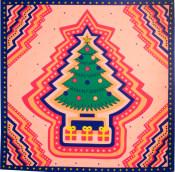 oh-christmas-tree-knot-wrap