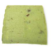 Olive Tree - Cuor di sapone