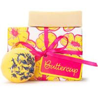 web buttercup pr gift