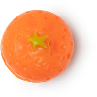 satsuma christmas soap