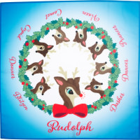 its-christmas-deer-knot-wrap