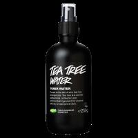 Tea Tree Water (Acqua di Luna) Tonico viso Lush