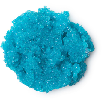 galaxy lip scrub christmas 2019