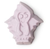 goth-fairy-massage-bar