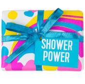 ラッシュの限定ギフト『シャワー パワー』