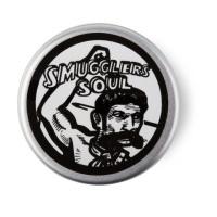 Smugglers Soul Solid Perfume