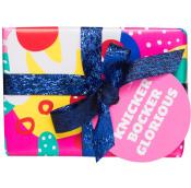 Confezione regalo di San Valentino Knickerblockerglorious - Regali romantici di San Valentino per lui e per lei