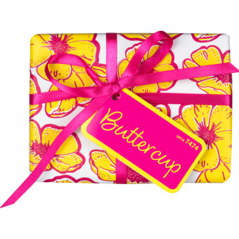 web_buttercup_ayr_gift_front